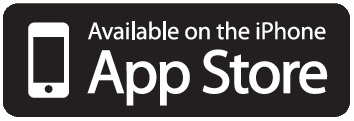 Click to open App Store