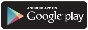 Click to open Google play