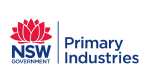 NSW Government - Primary Industries